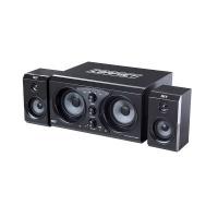 RCT SP3500 Stereo USB Speaker Photo