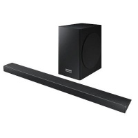 Samsung /Harman Kardon HW-Q60R/XA Soundbar Photo