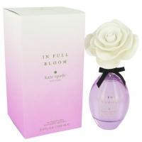 Kate Spade In Full Bloom Eau De Parfum - Parallel Import Photo