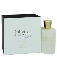 Juliette Has a Gun Another Oud Eau De Parfum spray - Parallel Import Photo