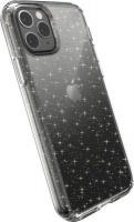 Speck Presidio Clear Glitter iPhone 11 Pro Clear/Gold Photo