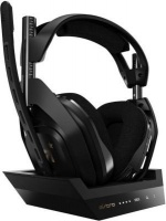 ASTRO Gaming A50 Over-Ear Headphones for Xbox One Photo