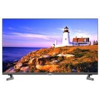 "JVC LT-43N5105 43"" Edgeless LED FHD Smart TV Photo"
