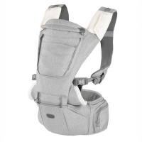 Chicco Hip Seat Carry Sling Photo