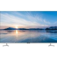 "Skyworth 55"" 55UB7500 LCD TV Photo"