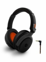 ABP Publishers Stealth C6-300 Premium Stereo Over-Ear Gaming Headphones Photo