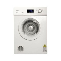 Swiss Front Vented Electronic Tumble Dryer Photo