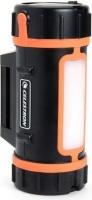 Celestron Powertank Lithium Portable Powerbank Photo