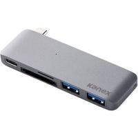 Kanex 5in1 USB-C Docking Station Photo