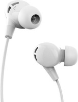Orico Soundplus Music In-ear Headphones Photo