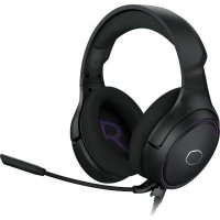 Cooler Master MH630 Gaming Headset Photo