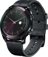 Huawei GT 2 Elegant Smartwatch Photo