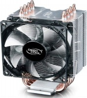 Deepcool Gammaxx C40 Air CPU Cooler Photo