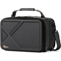 LowePro Quadguard Drone Carry Case Photo