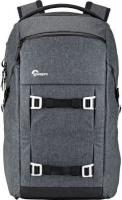 LowePro Freeline 350 AW Camera Backpack Photo