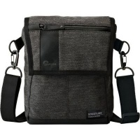 LowePro Streetline SH120 Carry Bag Photo