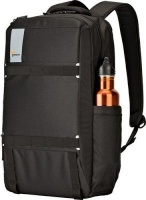 LowePro Urbex BP 20L Backpack Photo