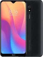 Xiaomi Redmi 8A Cellphone Photo