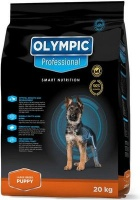 Olympic Professional Dry Dog Food - Large Breed Puppy Photo