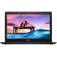 "Dell Inspiron 3593 15.6"" Core i5 Notebook - Intel Core i5-1035G1 1TB HDD 8GB RAM Windows 10 Home Photo"