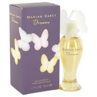 Mariah Carey Dreams Eau de Parfum - Parallel Import Photo