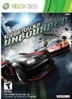 Namco Ridge Racer Unbounded Photo