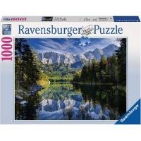 Ravensburger Eib Lake Germany Puzzle Photo
