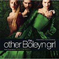 The Other Boleyn Girl Photo