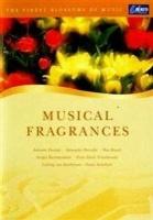 Blossom Music: Musical Fragrances Photo