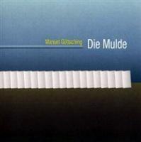 Made in Germany Music Die Mulde Photo