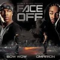 Face Off Photo