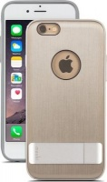 Moshi Kameleon Kickstand Case for iPhone 6 Photo