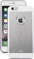 Moshi iGlaze Armour Case for iPhone 6 Plus Photo