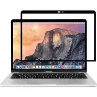"Moshi iVisor Pro Screen Protector for MacBook Pro 13"" Photo"