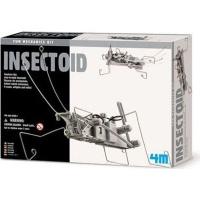 4M Insectoid Kit Photo
