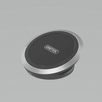 UNITEK Wireless Fast Charging Pad Photo
