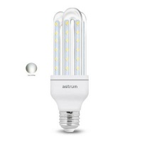 Astrum E27 K070 LED Corn Light Photo