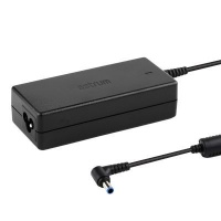 Astrum HP Cl510 Notebook Charger Photo