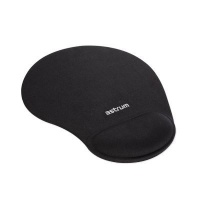 Astrum MP210 Silicon Rubber Mousepad Photo