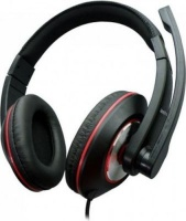 Astrum HS230 Headset with Mic Photo
