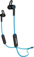 jabees Obees Bluetooth V4.1 Sports Headphone Photo