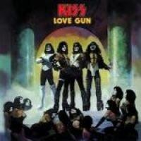 Love Gun Photo