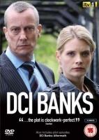DCI Banks - Season 1 Photo