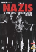 The Nazis - A Warning From History Photo