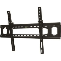"""Ross Fixed Wall Mount Bracket with Tilt for 50-85"""" TVs - Up to 40kg Photo"""