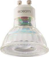 Luceco GU10 Glass LED Down Light Photo