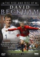 David Beckham: The Rise and Rise of Photo