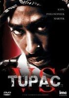 Tupac: Vs. Photo