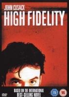 High Fidelity Photo