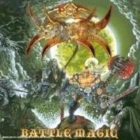 Cacophonous Battle Magic Photo